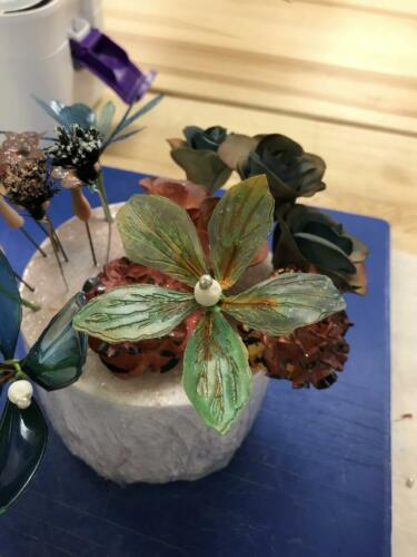 flower decoration 1