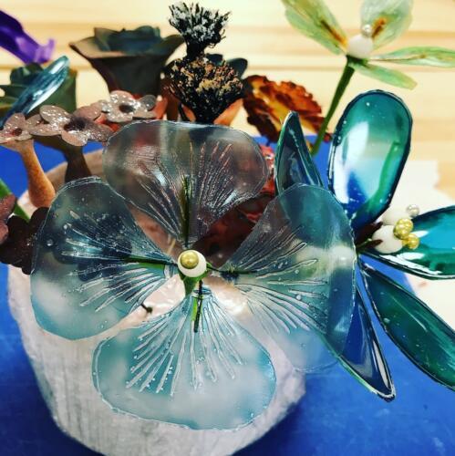 flower decoration 2