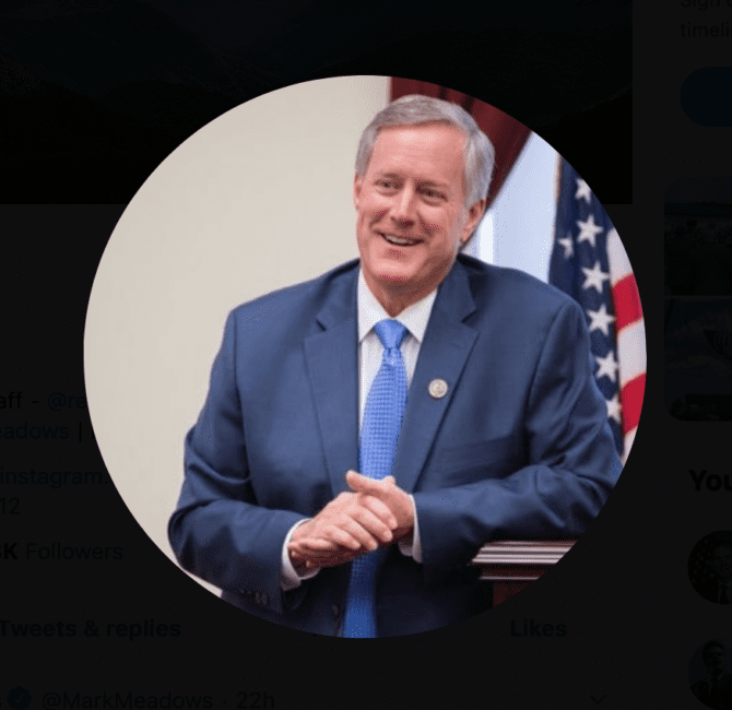 https://twitter.com/MarkMeadows/photo