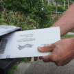 Court Ruling Could Disenfranchise 10s of 1000s of Wisconsin Mail-in Ballots