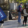 Election Researchers Reveal That Flexible Voting Options Boosted 2020 Turnout