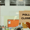 Most Virginia Counties Won't Offer Sunday Voting This Fall