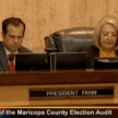 Cyber Ninjas Deliver What Arizona GOP Anticipated: 2020 Election Review Without Clear Results