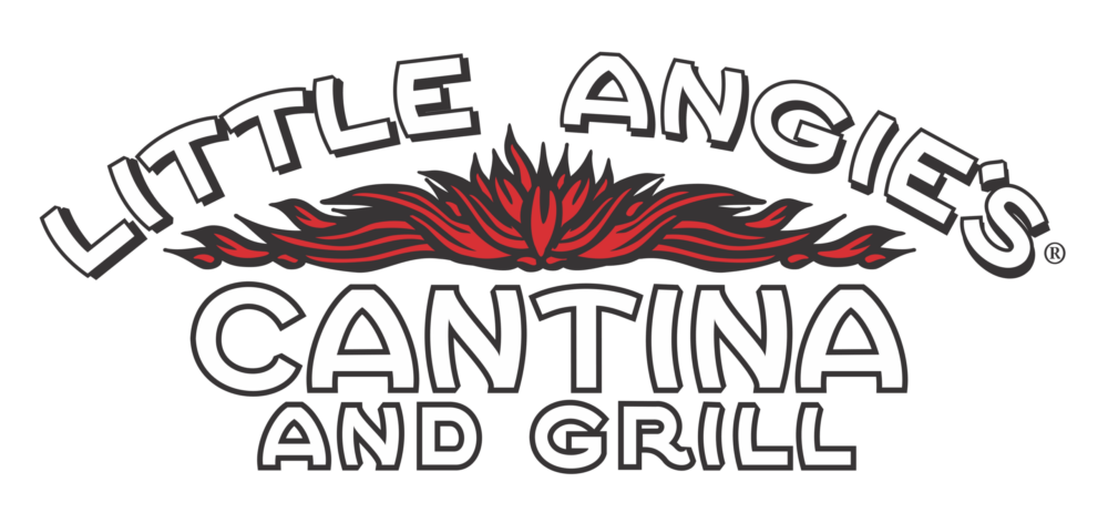 Little Angie's Cantina and Grill