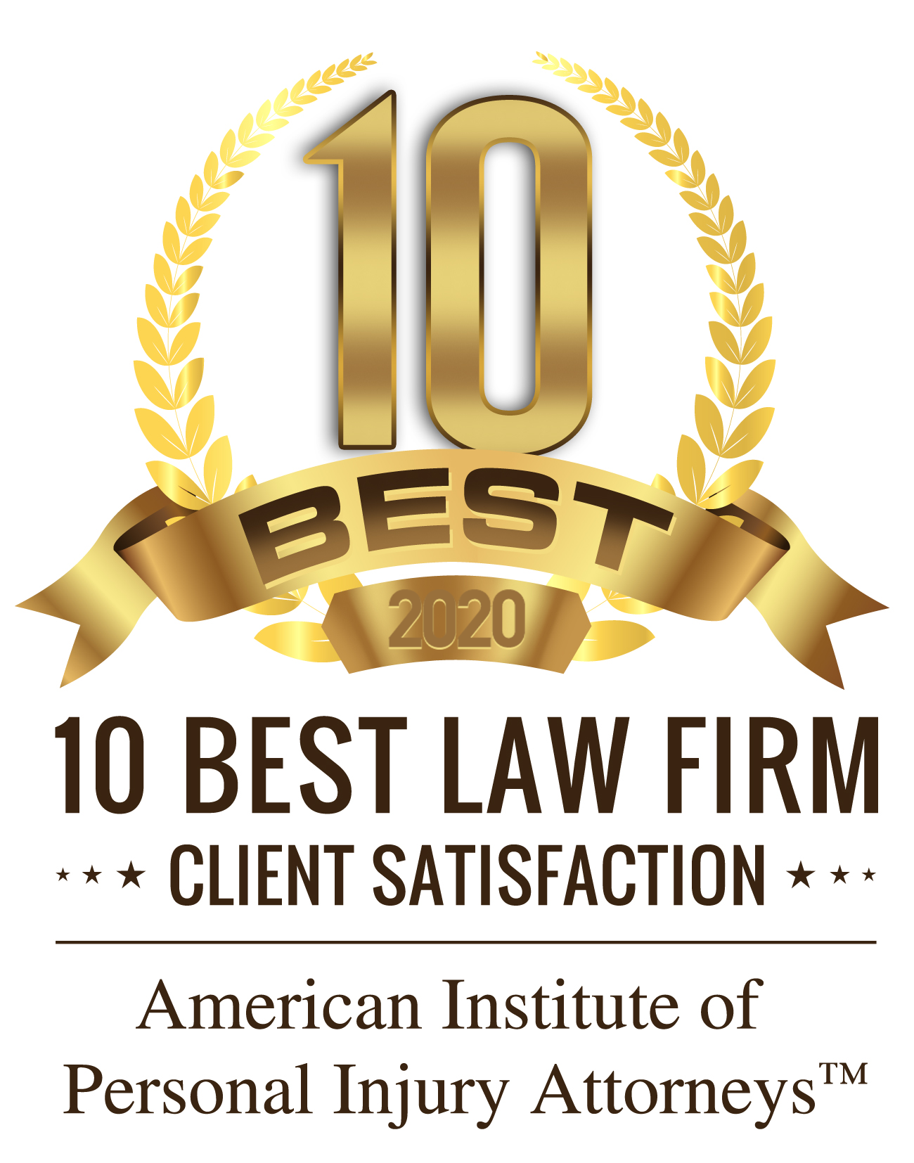 2020 10_BEST_Law_Firm_PIA_