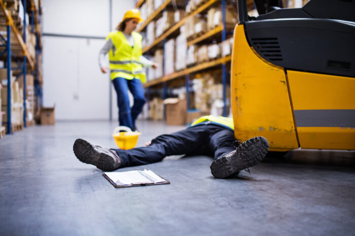 workplace accidents philadelphia lawyer personal linjury