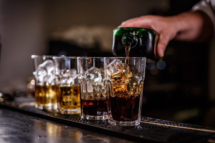 Liquor Liability personal injury lawyer philadelphia