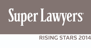 suprlawyers 2014index