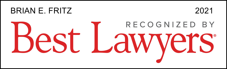 Best Lawyers - Lawyer Logo (7)