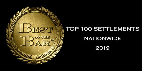 best of the bar nationwide