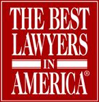 Best-Lawyers-in-America