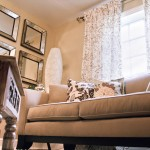 Living Interiors