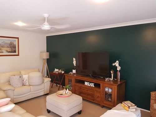 https://secureservercdn.net/45.40.146.28/qgw.6e5.myftpupload.com/wp-content/uploads/2020/12/Interior-painting-Brisbane.jpg?time=1632543936