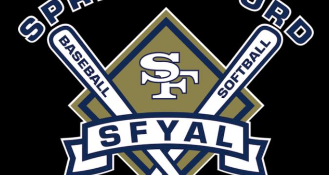 SFYAL
