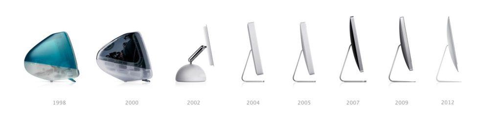 iMac repair brisbane