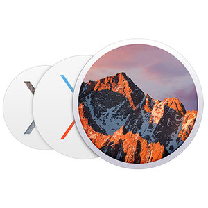 Apple Mac Support Brisbane