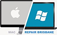 Mac Repair Brisbane