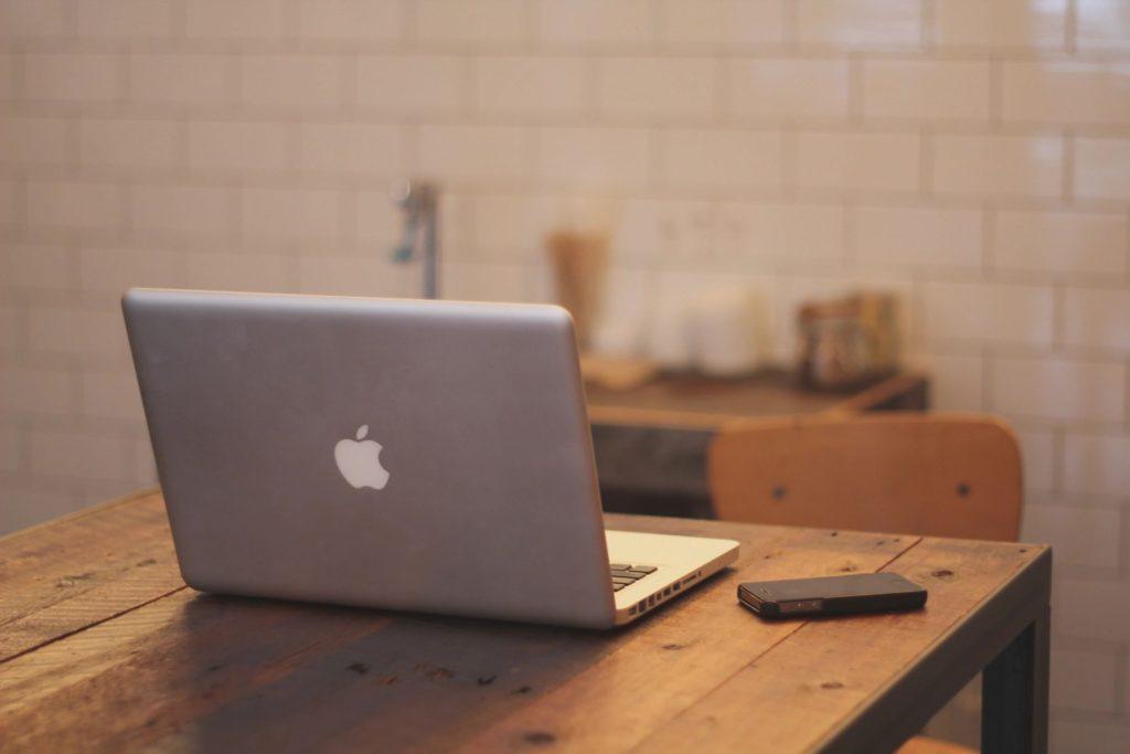 Macbook Repair Brisbane
