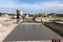 Fall 2020 Construction 02