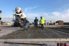 Fall 2020 Construction 05