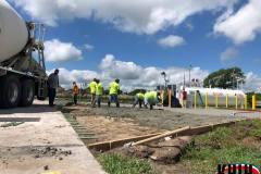 Fall 2020 Construction 09