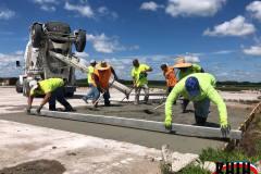 Fall 2020 Construction 11
