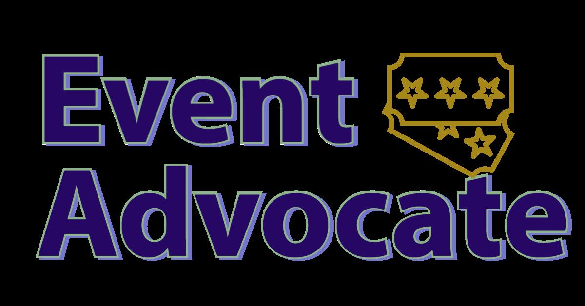 Event Advocate