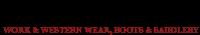 Nelson Royals Logo