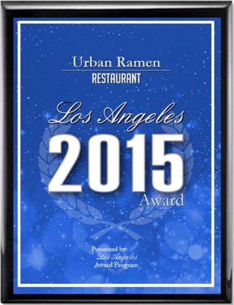 losangeles_award2015