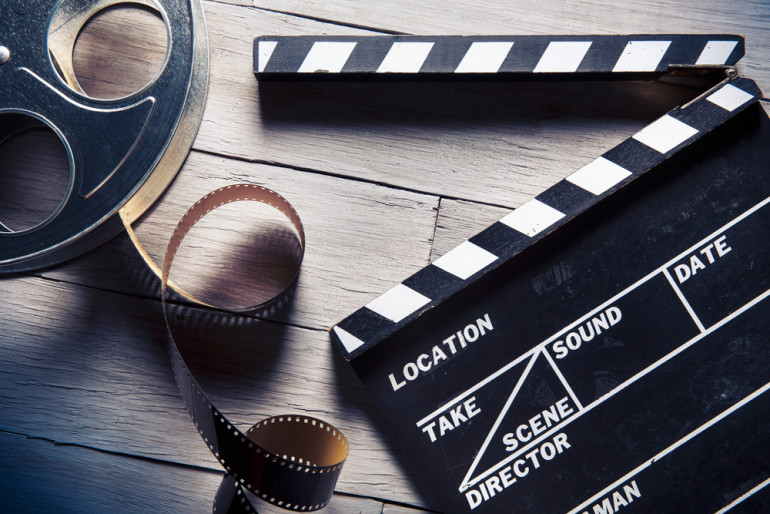 Acting For Film & Television