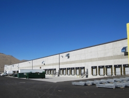 Commercial-Tilt-Up-Buildings-Urban-Outfitters-West-Coast-Regional-Distribution-Center-in-Stead-Nevada2