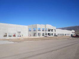 Gateway-Commerce-Center-Tahoe-Reno-Industrial-Park