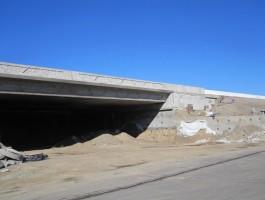 NDOT3389-Meadowood-Mall-Interchange-Bridge-Structure-e1354286941434