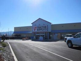 Tractor-Supply-Company-Carson-City