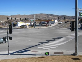 White-Paving-Intersections-Sky-Vista-Intersection-in-Lemon-Valley-Nevada-e1354287342686