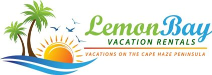 Lemon Bay Vacation Rentals
