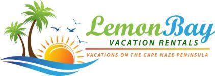 Lemon Bay Vacation Rentals