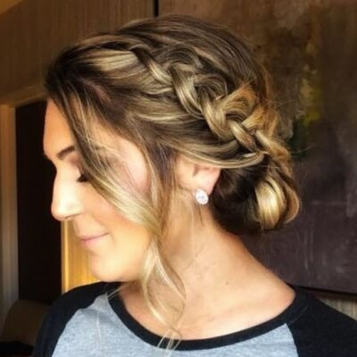 braid-updo-2-min