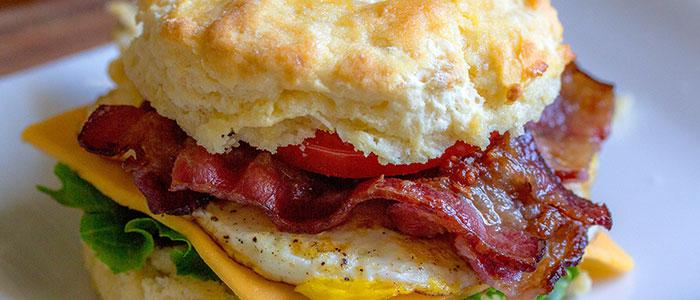 menu-breakfast-sandwiches