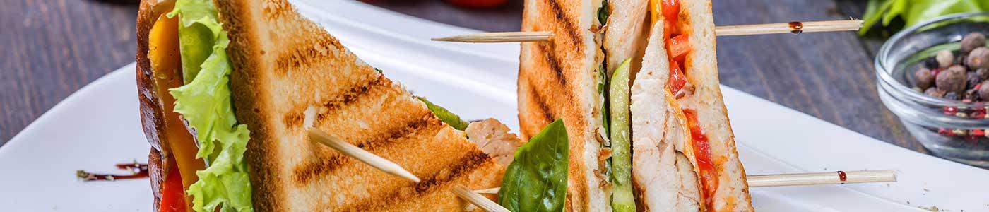 menu-sandwiches-large