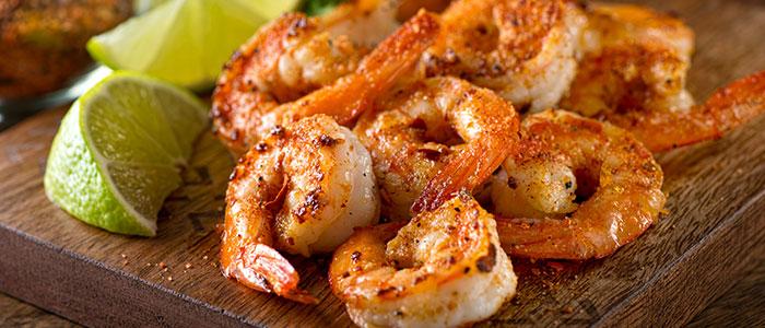 menu-seafood