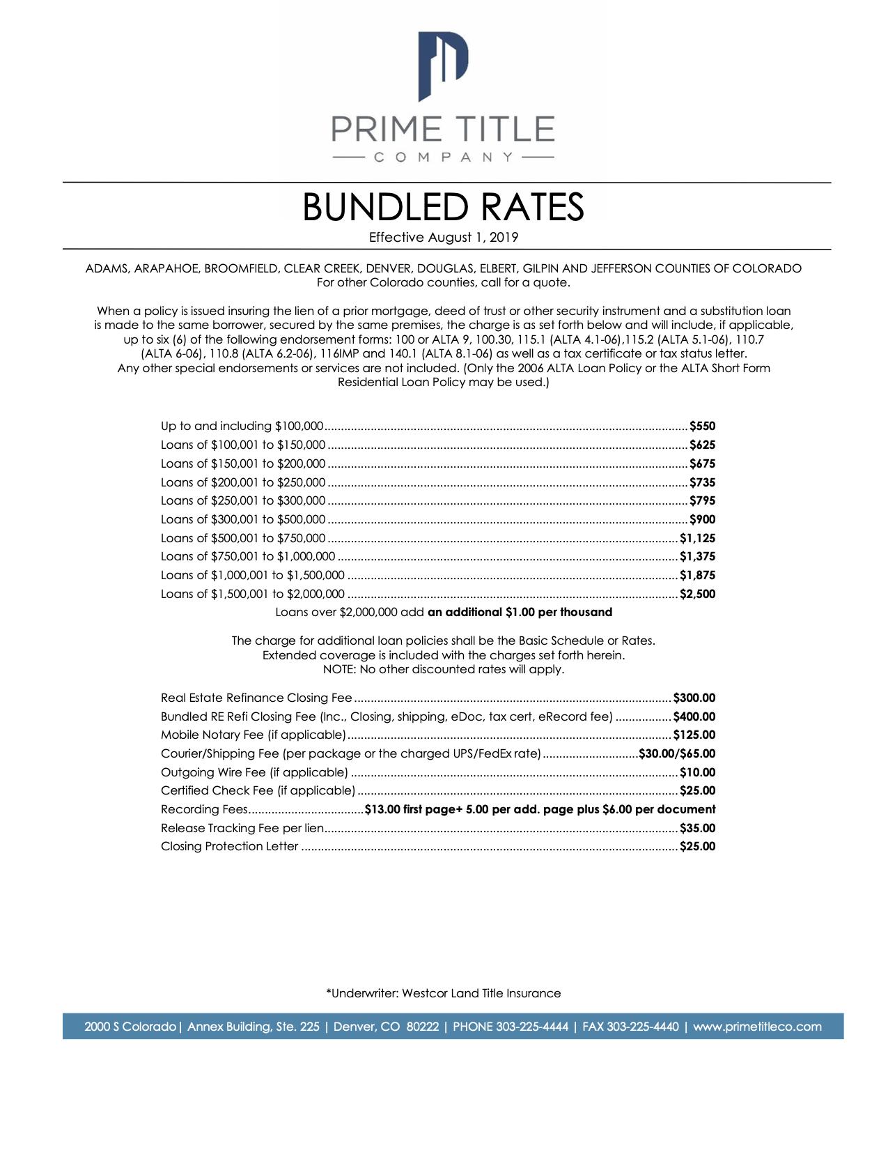PRIME- CO_BundledRates_08.1.19