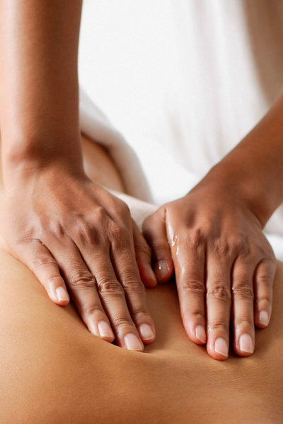 Tips for Your Hands-On Massage Interview