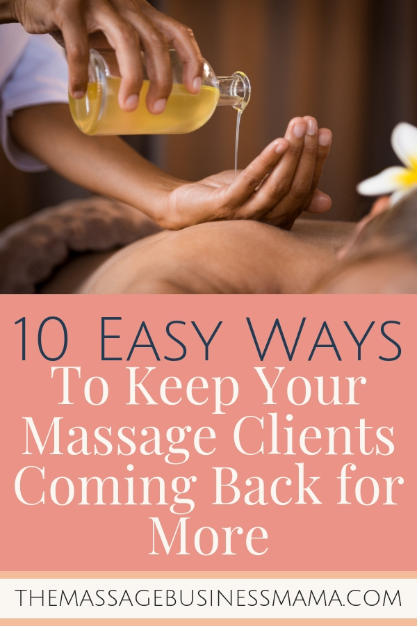 Proper Personal Hygiene and Sanitary Measures as Massage Therapists