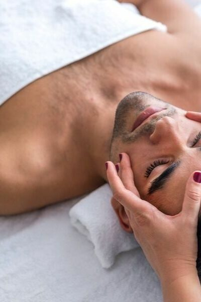 How to Give a Client-Centered Massage