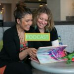 Episode 003: To Niche or Not to Niche Your Massage Practice