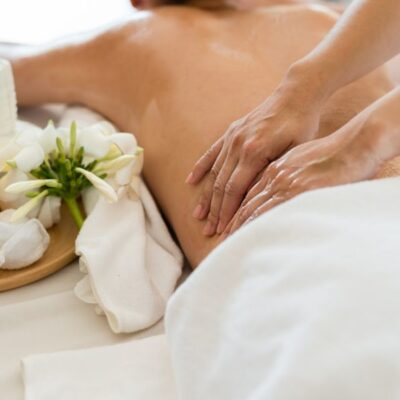You May Want to Reconsider Package Deals in Your Massage Practice