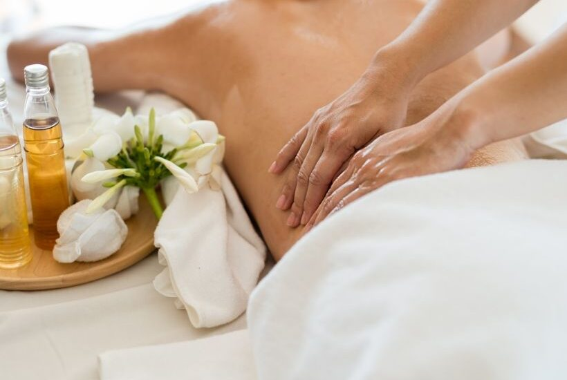 Are Package Deals Good for Massage Therapists?