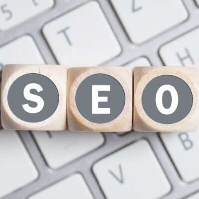 Setting Up Your Massage Website for Optimal SEO
