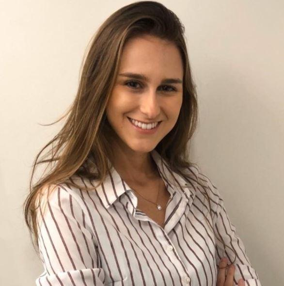Manuela Novaes